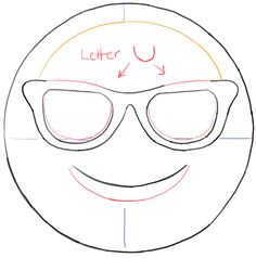 14 best emoji templates images on pinterest emoji craft felt