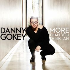 Danny Gokey Tour Dates, News, Store and Christian Music Artists, Christian Singers, Music Quotes, Music Lyrics, Kinds Of Music, My Music, Cd Artwork, Contemporary Christian Music, Praise Songs