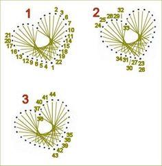 002instr3_1.jpg