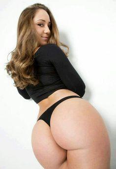 Russian Freee Nude Pics
