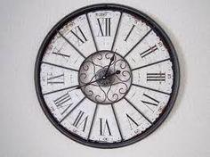 Kuvahaun tulos haulle kello