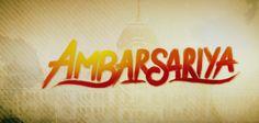 Ambarsariya Full Movie Download
