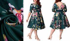 Rochie Becca-109 lei -plussize  #weddingdress #beautiful #fashionadicct #stylish #floraldress #dresstoimpress #plussizebeauty #elegantdress #elegantlook #fashiondress #fashioninspiration #ordernow #linkinbio