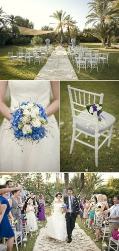 Moroccan Wedding by White Tea + Hey Day Photography