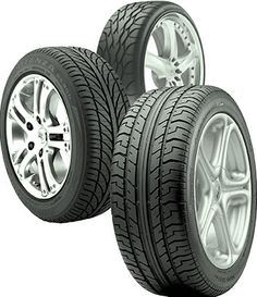 Michelin, Goodyear and Bridgestone Tire Store in Greensboro Bridgestone Tires, Save Fuel, Firestone Tires, Tire Rack, Tires For Sale, Discount Tires, Winter Tyres, Tyre Shop, Used Tires