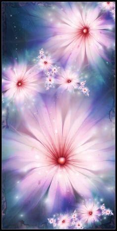 Dreaming Pink by lindelokse.deviantart.com
