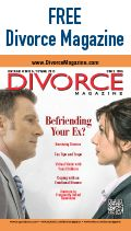 Download the Latest Edition of Alabama Divorce Magazine here    http://www.divorcemag.com/AL/