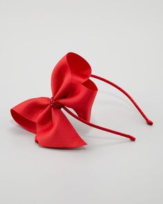 http://dezineonline.com/bari-lynn-grosgrain-rhinestone-headband-red-p-3115.html