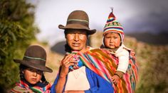 Cuantos recuerdos de #Cusco (Cuzco o Qosqo) :-] https://vimeo.com/60351852