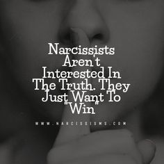 Narcissistic Supply, Narcissistic Behavior, Narcissism Relationships, Aim In Life, Dealing With A Narcissist, Free Advice, Parenting Quotes, Everyone Else, Thought Provoking