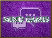 World Quiz, Adventure Quest, Trivia Quiz, Mind Games, Quizzes, Earn Money, Games To Play, Mindfulness, Fun