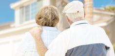 Consideras el #reversemortgage para tí o tus padres? Entérate...