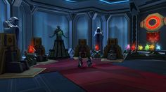 Patch Notes – 8/26/14 – 2.9b Patch Notes