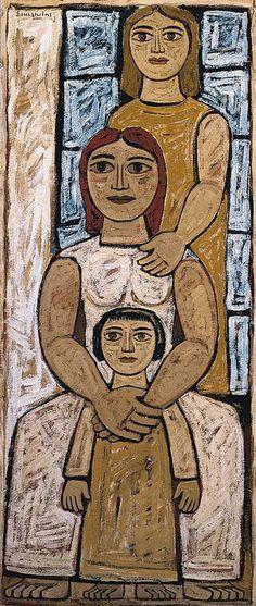 Visit the post for more. Artist Painting, Artist Art, Greece Painting, Kindergarten Art, Greek Art, Art Station, Naive Art, Art Classroom, Urban Art