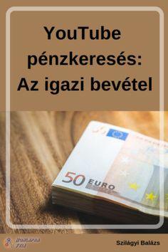 Az internetes értékesítés adózási szabályai - follione.hu