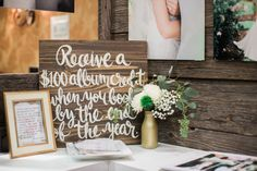 Ashley-Cook-Photography-bridalshow-booth-wedding-showcase-booth-14
