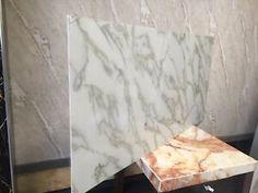 Baustoffe & Holz Wandverkleidung Steinoptik Wandpaneele Steinpaneele Granitoptik Wandpaneele
