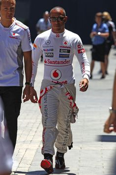Lewis Hamilton, European GP 2012 #F1_Monaco_GP Packages ~ http://VIPsAccess.com/luxury/hotel/tickets-package/monaco-grand-prix-reservation.html