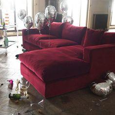 Sofa | Living room | Living room furniture | PHOTO GALLERY | Housetohome