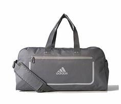 Adidas, Unisex, Gym Bag, Train, Fashion, Shopping, Bags, Moda, Fashion Styles