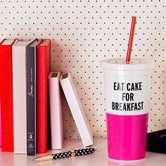 The most important meal of the day  @katespadeny #FriYAY