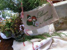 Lilli Violette: Buon Natale 24/12