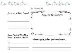 Guestbook  Dani  JakeS Wedding  Ideas    Guestbook