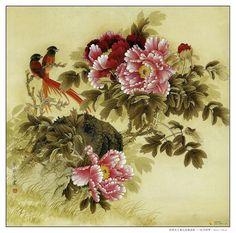 Liang Yan Sheng (12)