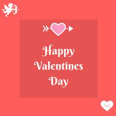 Happy Valentine's Day from suitlimited.com