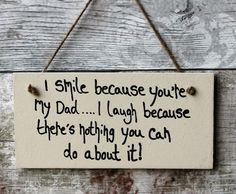 25+ best ideas about Dad Birthday Presents on Pinterest | Xmas ...