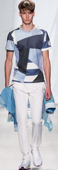 e8b546a8f9b9 110 Best man s fashion images