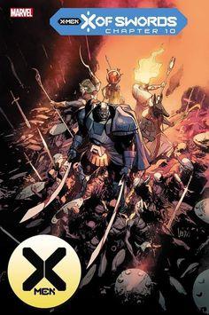 Free Comic Books, Comic Books Art, Comic Art, Book Art, Marvel Xmen, Marvel Comics Art, X Men, Apocalypse Marvel, Iron Man Wallpaper