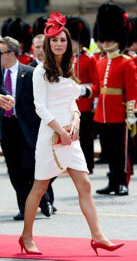 Moda Kate Middleton, Looks Kate Middleton, Kate Middleton Prince William, Prince William And Kate, William Kate, Kate Middleton Pictures, Princesa Kate Middleton, Princess Kate, Herzogin Von Cambridge