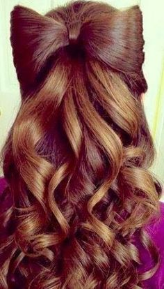 Unique Hair Styles -  http://www.inews-news.com/women-s-hair-styles.html