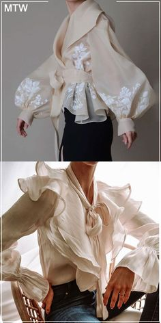 Women Top Shirts : Spring autumn tops for women, new arrival long sleeves shirts and bloueses, multiple sizes and special beautiful styles can be option.