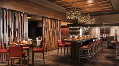 Steak House - CHIC Punta Cana