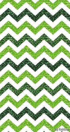 Chevron wallpaper for iPhone or Android. - Come check out our luxury phone cases. Mobile Wallpaper Android, Wallpaper For Your Phone, Cellphone Wallpaper, Iphone Wallpaper, Iphone Mobile, Iphone Se, Chevron Wallpaper, Green Wallpaper, Cool Wallpaper