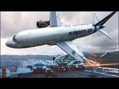 Kecelakaan Pesawat Terbesar di Dunia kecelakaan pesawat terbesar di dunia tabrakan pesawat pesawat C H https://www.youtube.com/watch?v=PPIe4QTWcng