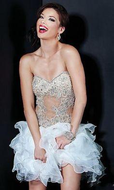 Homecoming Dresses#Homecoming Dresses#Homecoming Dresses