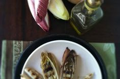 ... strong food recipes easy grilled bbq recipes grilled endives food
