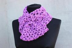 Crochet patterns free, Crochet patterns free baby, crochet patterns for beginners, Crochet patterns free blanket