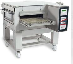 "Zanolli Gas 20"" Pizza Oven with Stand , Vat , Delivery & Set Up £7000 ... Made in Italy In stock for immediate delivery  Call 01924 488619 or 07880 239524"