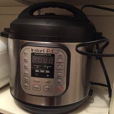 beef bourguignon recipe for instant pot electric pressure cooker