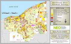 http://vibrantneo.org/planning-and-zoning/interested-in-looking-at-how-we-currently-are-using-land-in-northeast-ohio/
