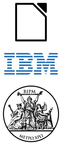 Wikipedia: Information on and History of the modern logo and design.