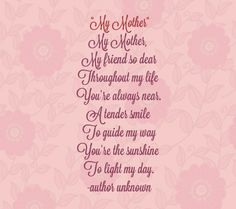http://cdn1.disneybaby.com/images/2013/04/br_mothersdaypoems_02.jpg
