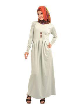Gamia Aida Elzatta Rp. 135.000,-  SMS: 081999372535 | BB pin: 32493A98 | WhatsApp : 08883277384 | YM: bu_ago | Email: inidiatoko@gmail.com | www.jilbabcantik.biz