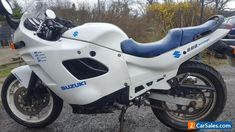 1990 Suzuki Spares or repair Suzuki Gsx 600, Motorcycles For Sale, Vehicles, Dirt Bikes For Sale, Cars, Vehicle