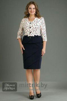 1e37cc35e38bd 260 mejores imágenes de Moda Mujer 50 años.