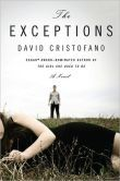 The Exceptions by David Cristofano As part of the Bovaro clan, one of the most powerful families in organized crime, Jonathan knows what he must do: take out Melody Grace McCartney, the woman whose testimony can lock up his father and disgrace his entire family. But he can't bring himself to do it.Had Jonathan kept his silence, Melody and her parents would never have been lured into the Witness Protection Program.So he keeps her safe by vowing to clean up his own mess while acting as her…